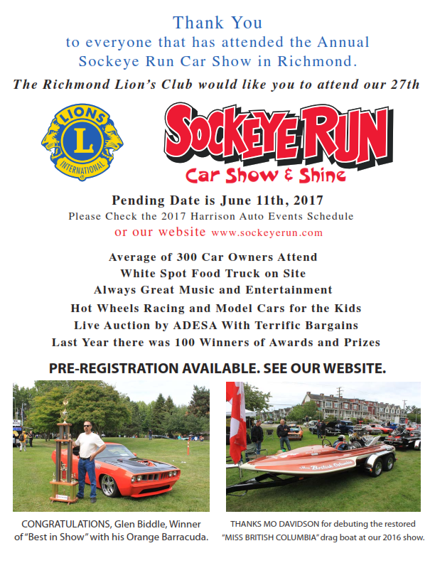 Sockeye Run Flyer 2016 001