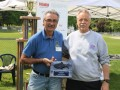 BEST BRITISH SOCKEYE RUN 2012