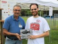 BEST NORTH AMERICAN OTHER SOCKEYE RUN 2012